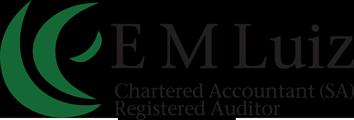 EM Luiz Chartered Accountants (SA)